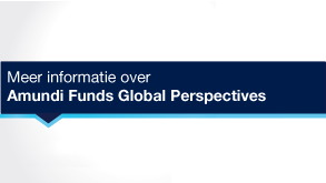 Discover Amundi Funds Global Perspectives
